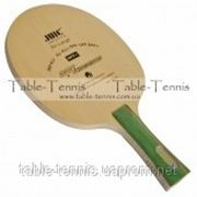 JUIC Air Large основание для настольного тенниса фотография