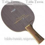 SWORD Nano OFF основание для настольного тенниса фото