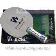 TSP Blazze ALL+ основание для настольного тенниса фотография