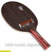 GIANT DRAGON Nunchaku основание для настольного тенниса фото