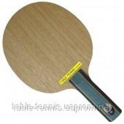 YASAKA Balsa + основание для настольного тенниса фото