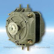 Двигатель полюсный YZ-16-25 (16W, 220-240V, 50Hz, 1300 об/мин) фото