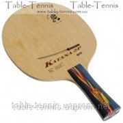 GIANT DRAGON Katana 5P основание для настольного тенниса фото