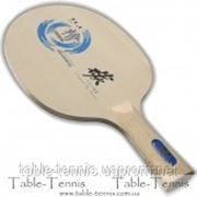 SANWEI HC6 основание для настольного тенниса фото