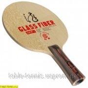 GIANT DRAGON Glass Fiber OFF- основание для настольного тенниса фото