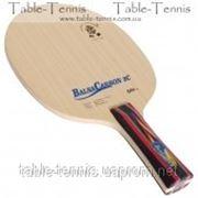 GIANT DRAGON Balsa Carbon 2C основание для настольного тенниса фото