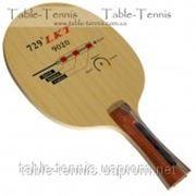 LKT 9020 основание для настольного тенниса фото