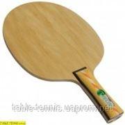 JUIC Progress основание для настольного тенниса фото