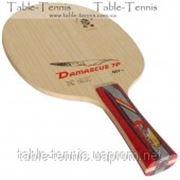 GIANT DRAGON Damascus 7P основание для настольного тенниса фото