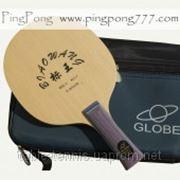 GLOBE BiaoWang BW-3 ALL+ фото