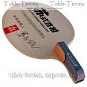 Sanwei Su Type (основание для игры азиатской хваткой Jpen) фото