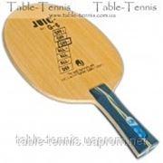 JUIC Air G6 OFF- Основание для настольного тенниса фото