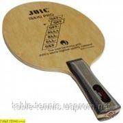 JUIC Iseki Pro основание для настольного тенниса фото