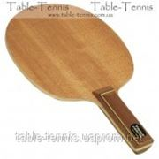 Основание, настольный теннис (защита) - YASAKA Sweeper фото
