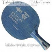 SWORD Blue Sword OFF- основание для настольного тенниса фото