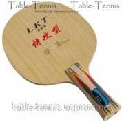 LKT 369 основание для настольного тенниса фото