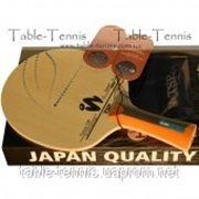 TSP Fusion OFF основание для настольного тенниса фото