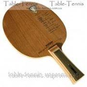 XIOM V1 Основание для настольного тенниса фото