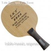 LKT Mind Game основание для настольного тенниса фото