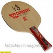 GIANT DRAGON Soft Carbon 2C основание для настольного тенниса фото