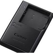 Зарядное устройства для Canon 2LDE фото