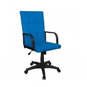Кресло для руководителя, модель Паркер фото