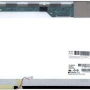Матрица для ноутбука LP154WX4(TL)(E1), Диагональ 15.4, 1280x800 (WXGA), LG-Philips (LG), Матовая, Ламповая (1 CCFL) фото