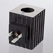 Катушка для картриджного клапана EMDV - HK VDC / AC EMDV фото