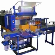 Линия упаковочная УМ-1 Автомат фото