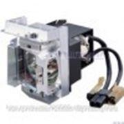 5J.J5405.001(TM APL) Лампа для проектора BENQ EP5920 фото