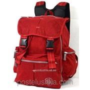 Рюкзак молодежный Enrico Benetti 53020 фото