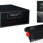Инверторы серии SM от 1,0 до 3,5 кВт фото