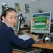 Создание электронных учебников фото