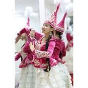 Профессиональный пошив национальной одежды.Изготовление шапочек. фото