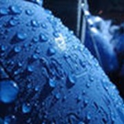 Азот жидкий технический фото