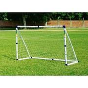 Футбольные ворота из пластика PROXIMA, размер 6 футов JC-180 фото