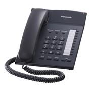 Телефон Panasonic KX-TS2382RU фото