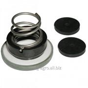 0004-1618-009 Контактное уплотнит. кольцо в компл. Ceramic. f. Milk Pump 0,37-1.1kW фото