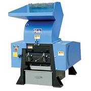 Универсальные роторные дробилки для измельчения полимеров серии HSS-А. фото