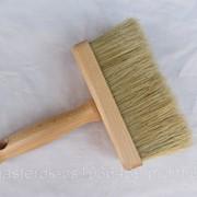 Макловица деревянная 50*150 фото