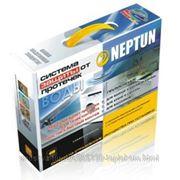 Система контроля протечки воды Нептун 3