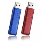 Флеш-накопитель, USB Flash, Silicon Power, 2GB, USB 2.0 фото