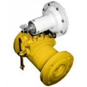 Клапан КПЗ-100Н фото