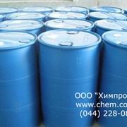 Cocamide diethanolamine фото