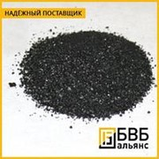 Порошок железный ПГ-УСЧ-31 фото