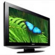 Осуществление ремонта плазменных телевизоров фото