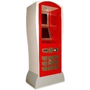 Платежный терминал D5 (Мобила) фото
