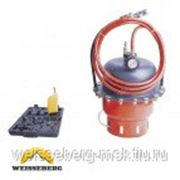 Комплект для замены тормозной жидкости 24050 (AE&T) фото