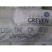 Стеарат кальция Liga 600 Peter Greven. www.utsrus.com фото
