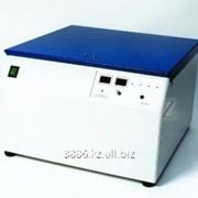 Центрифуга Micro II фото